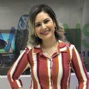 Carla Rachel Fonseca