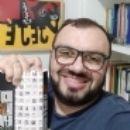 Suelme E. Fernandes