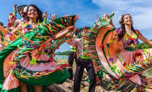Inca realiza projeto de musicalização no Quintal da Domingas - saiba aqui (Crédito: Reprodução)