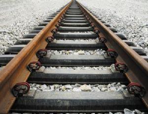 Ferrovia de integração do Centro-Oeste é aprovada com investimento de R$ 4 bilhões (Crédito: Reprodução)