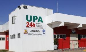 Por suspeita de H1N1, UPA em Várzea Grande é interditada (Crédito: Reprodução)