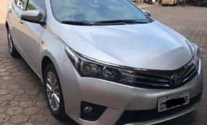 Estelionatários que faziam anúncios falsos de veículos pela Internet são presos em Rondonópolis (Crédito: Reprodução)