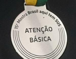 Cuiabá conquista duas premiações com URPICS e terá documentário gravado e distribuído para todo país (Crédito: Reprodução)