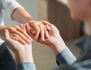 Secretaria de Saúde da Capital pontua ações de combate ao suicídio