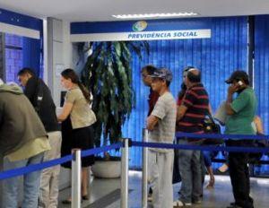 INSS cobra segurados que receberam a desaposentação (Crédito: Reprodução)