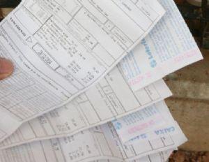 Consumidor tem direito de escolher data de vencimento das contas