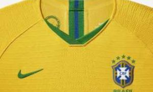 Seleção Feminina ganha uniforme exclusivo pela primeira vez na história (Crédito: Reprodução)