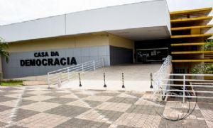 TRE informa mudança de nove locais de votação de Cuiabá (Crédito: Reprodução)