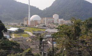 Nuclear, Eólica e Solar para diversificar matriz