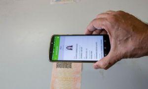 Detran-MT alerta para golpe de venda de CNHs falsas (Crédito: Reprodução)
