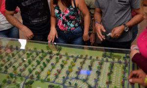 Apesar de pandemia, venda de imóveis cresce 48% neste ano em Cuiabá (Crédito: Reprodução)