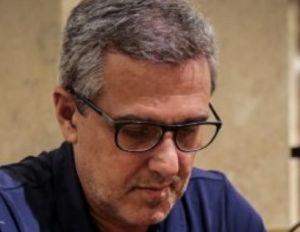 Técnico José Roberto Guimarães fará palestra em Cuiabá