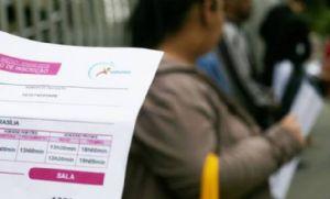 Menos da metade dos inscritos em MT consultam local do Enem (Crédito: Reprodução)