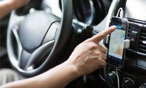 Aplicativo de transporte é condenado por atraso na corrida (Crédito: Reprodução)
