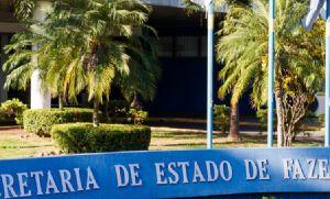 Servidores de 17 municípios são capacitados pela Sefaz
