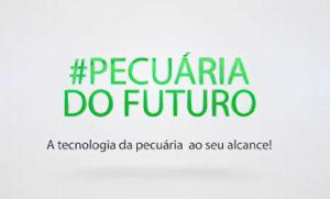 Mato Grosso ganha projeto audiovisual inovador na área agropecuária