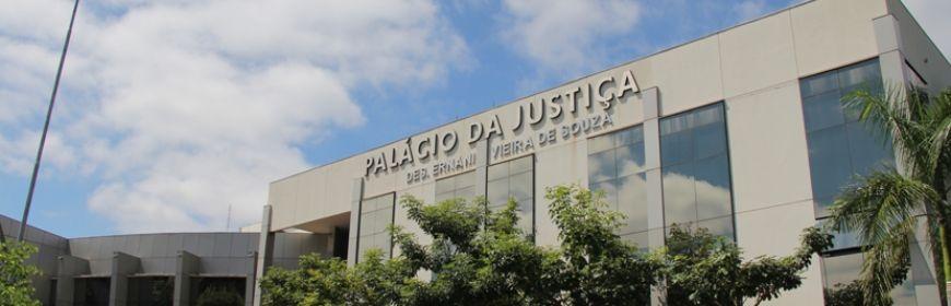 STJ nega liberdade a Arcanjo e decide que Tribunal de Justiça de MT deve analisar pedido
