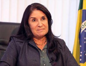 Prefeitura de Chapada dos Guimarães (MT) deve romper 40% dos contratos com servidores temporários (Crédito: Reprodução)