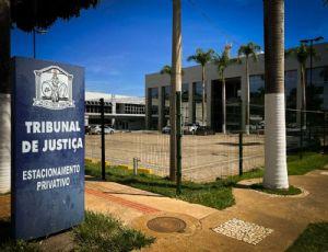 Operação Sodoma: TJ mantém bloqueio de R$ 15,1 milhões de empresário (Crédito: REPRODUÇÃO)