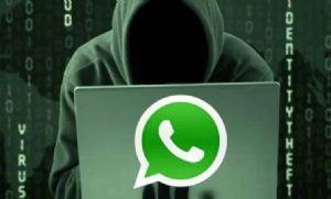 Golpe de Dia das Mães no WhatsApp: criminosos prometem kit falso do Boticário (Crédito: Reprodução)