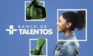 TV Cultura lança edital para a formação de banco de talentos (Crédito: Reprodução)