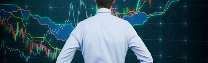 Pela 6ª semana seguida, mercado sobe expectativa de inflação para 2018 (Crédito: Reprodução)