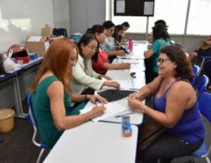 Prefeitura de Cuiabá publica edital de convocação para Professora de Educação Física