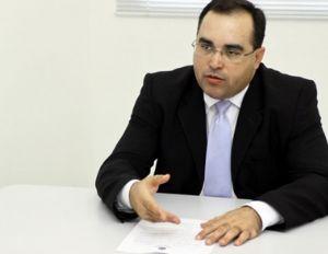 Ex-prefeito de Cuiabá admite ter repassado mais de R$ 1 mi para líderes de esquema (Crédito: Midia News)