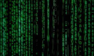 426 milhões de dados são expostos na internet; saiba como se proteger (Crédito: Reprodução)