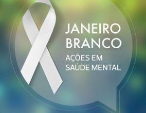 Janeiro Branco: saúde mental ajuda durante tratamento de câncer (Crédito: Reprodução)