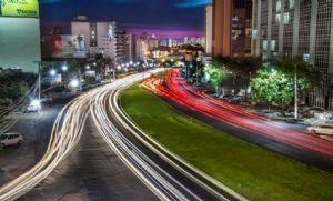 Cuiabá apresenta tendência de melhora da pandemia com redução de mortes, casos e outros indicadores (Crédito: Reprodução)