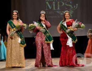 Primeira Miss Cuiabá Plus Size será coroada em agosto (Crédito: Reprodução)