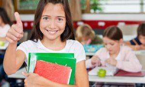 Escolas de Campo Novo do Parecis superam as metas do Índice de Desenvolvimento da Educação Básica (IDEB) (Crédito: Reprodução)