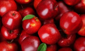 Do emagrecimento ao controle da asma: os benefícios da fruta (Crédito: Reprodução)