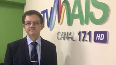 Setor produtivo de serviços desbanca agropecuária na geração de empregos em Mato Grosso