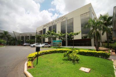 Está aberto o processo de seleção de estagiários para o TJMT e Comarca de Cuiabá