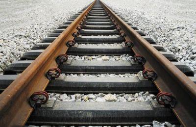 Ferrovia de integração do Centro-Oeste é aprovada com investimento de R$ 4 bilhões