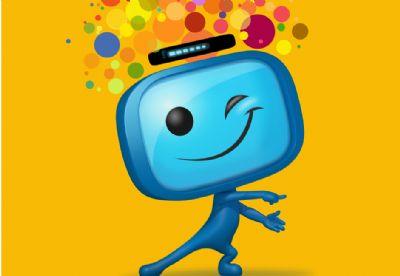 Seja Digital promove ações para informar população e realizar agendamentos dos kits gratuitos em Cuiabá