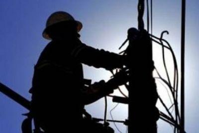STJ confirma corte de luz para quem faz 'gato' na rede elétrica
