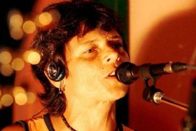Dezenove anos sem Cássia Eller: relembre apresentações da cantora na TV Cultura