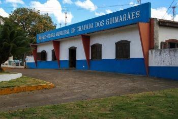 Chapada dos Guimarães tem prazo de 30 dias para iniciar reforma em hospital