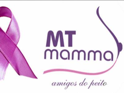 MT Mamma inicia campanha do Outubro Rosa 2018 no Parque das Águas