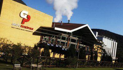 Estado cita delação de Silval e acusa cervejaria de má fé para justificar demissões