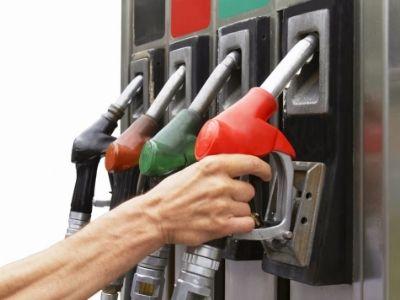 Petrobras mantém preço médio da gasolina nas refinarias em R$ 2,14