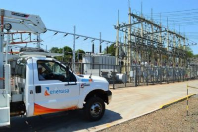 Tarifa de energia pode ter reajuste de 10,62% em residências de MT; Aneel realiza audiência pública