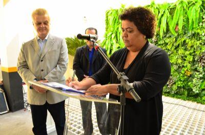 Prefeitura e CIEE assinam convênio para a geração de 400 vagas de estágio