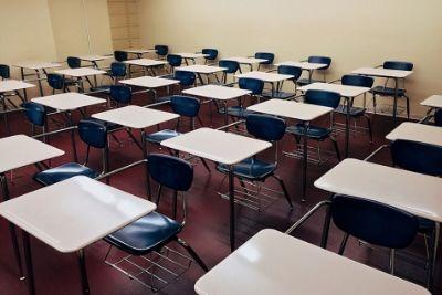 Estado tem 15 dias para regularizar aulas em escola rural
