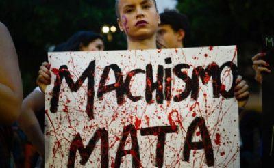 Feminicídios aumentam 47% em Mato Grosso no primeiro quadrimestre