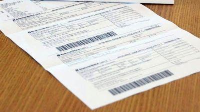 Procon de Várzea Grande (MT) alerta moradores para golpe do boleto falso