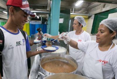 Seduc repassa R$ 22,9 milhões para escolas estaduais e municípios